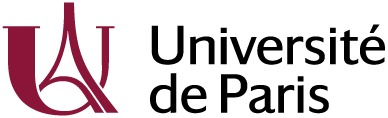 IUT de Paris | Orientation Active